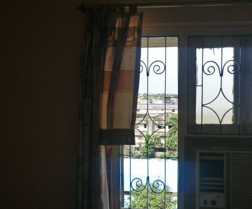 2 BHK FLAT FOR SALE CUTTACK (14)