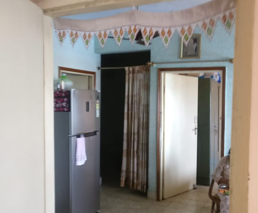 2 BHK FLAT FOR SALE CUTTACK (18)