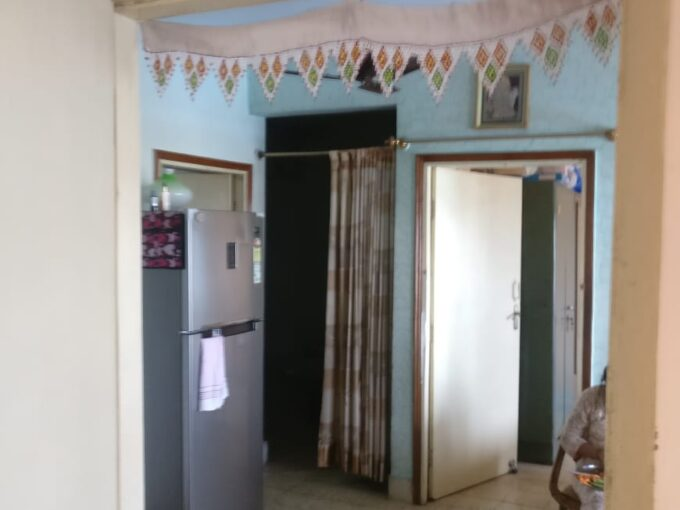 2 BHK FLAT FOR SALE CUTTACK (18