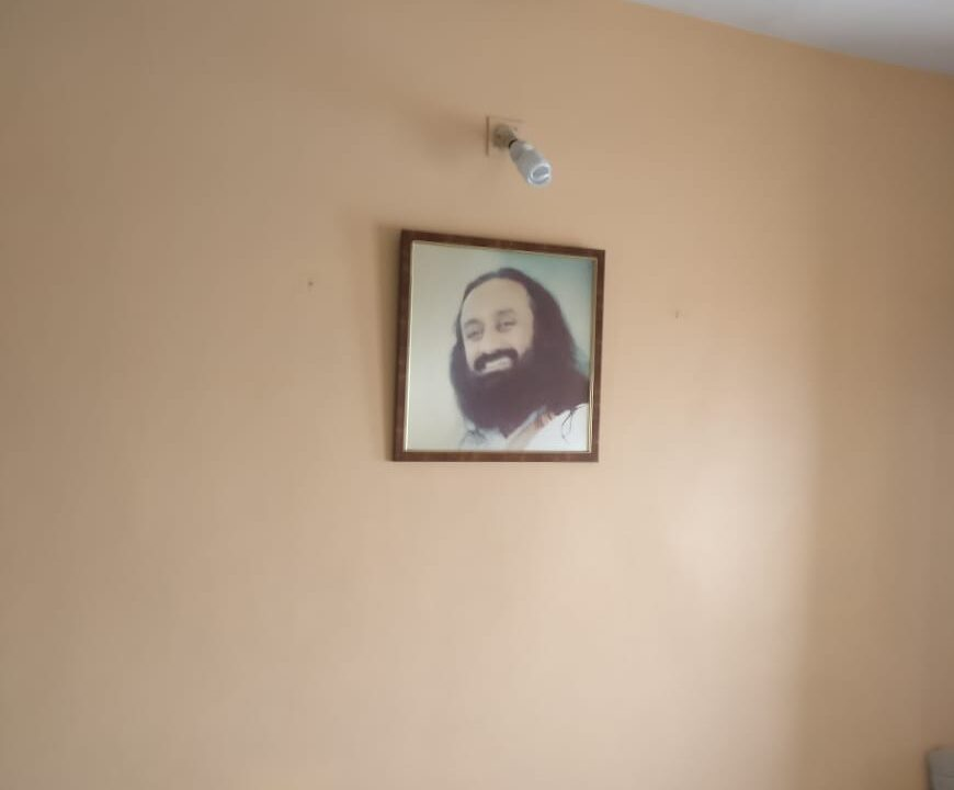 2 BHK FLAT FOR SALE CUTTACK (6)
