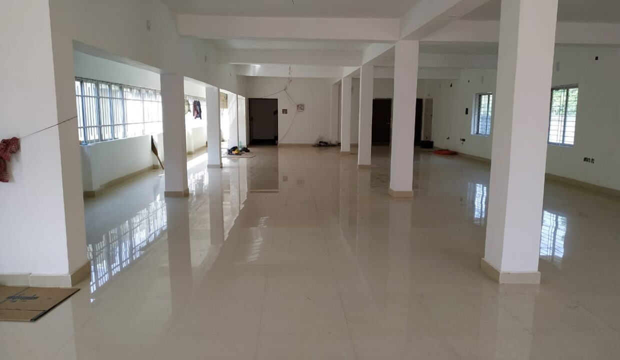 commercial flat for sale at Bhubaneswar16