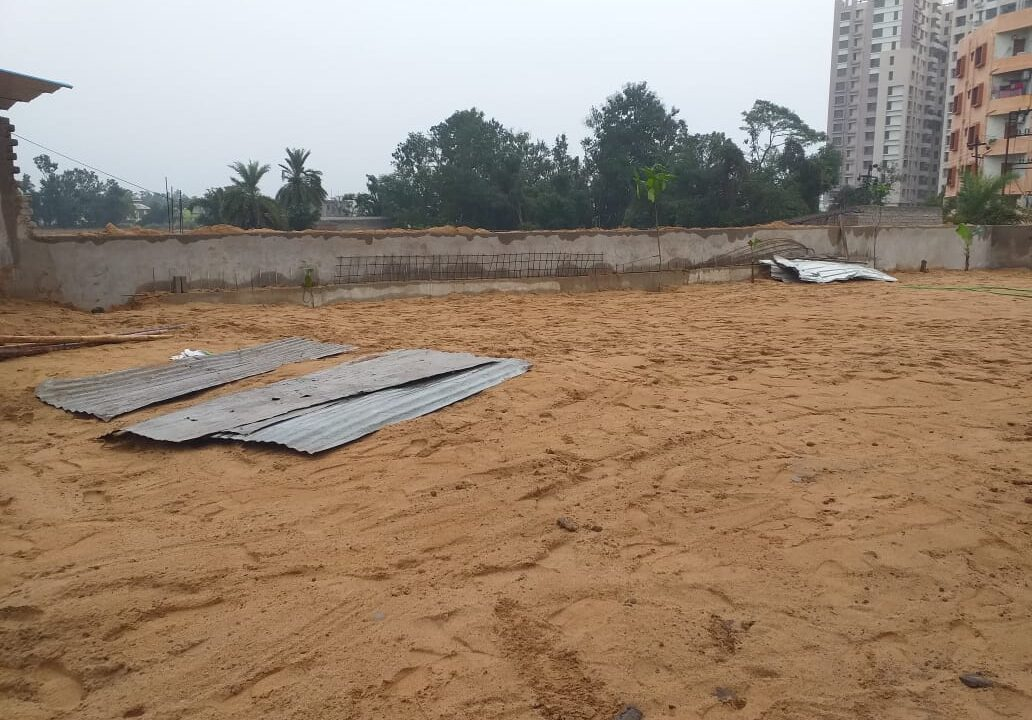 plot for rent at bhubaneswar