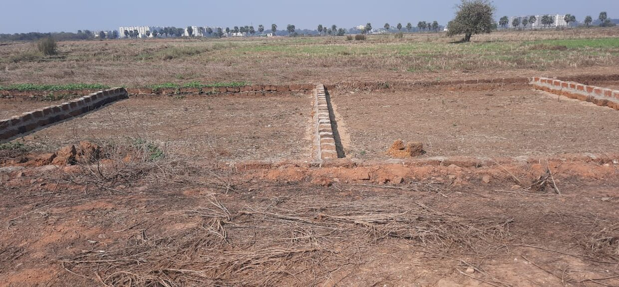 plot for sale at Balbhadrapur (7)