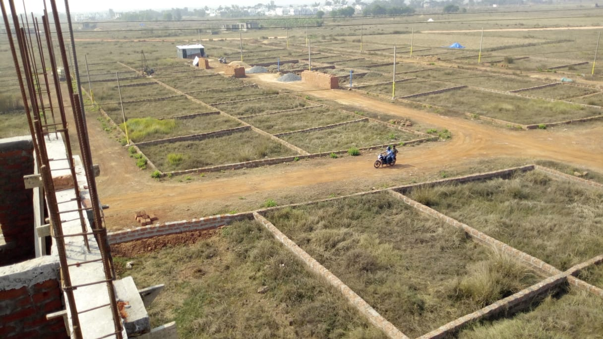 residental plot for sale in dadhibabanpur (11)
