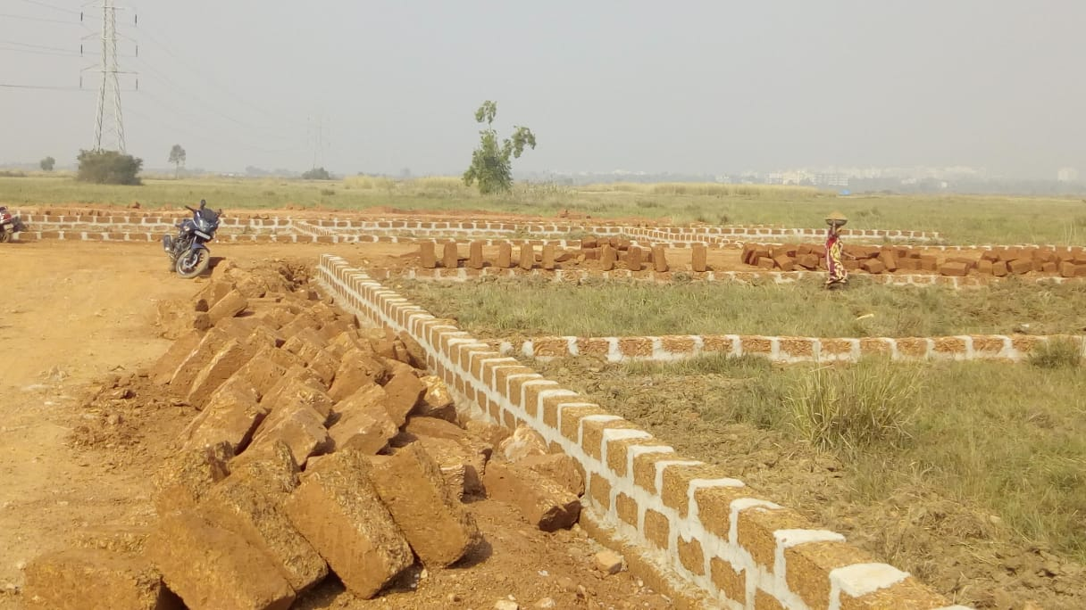 residental plot for sale in dadhibabanpur (13)