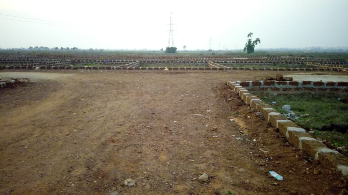 residental plot for sale in dadhibabanpur (14)