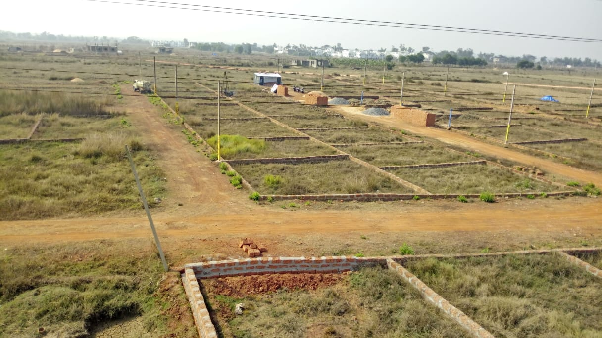 residental plot for sale in dadhibabanpur (15)