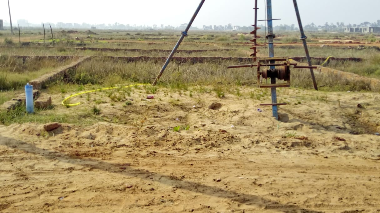 residental plot for sale in dadhibabanpur (5)