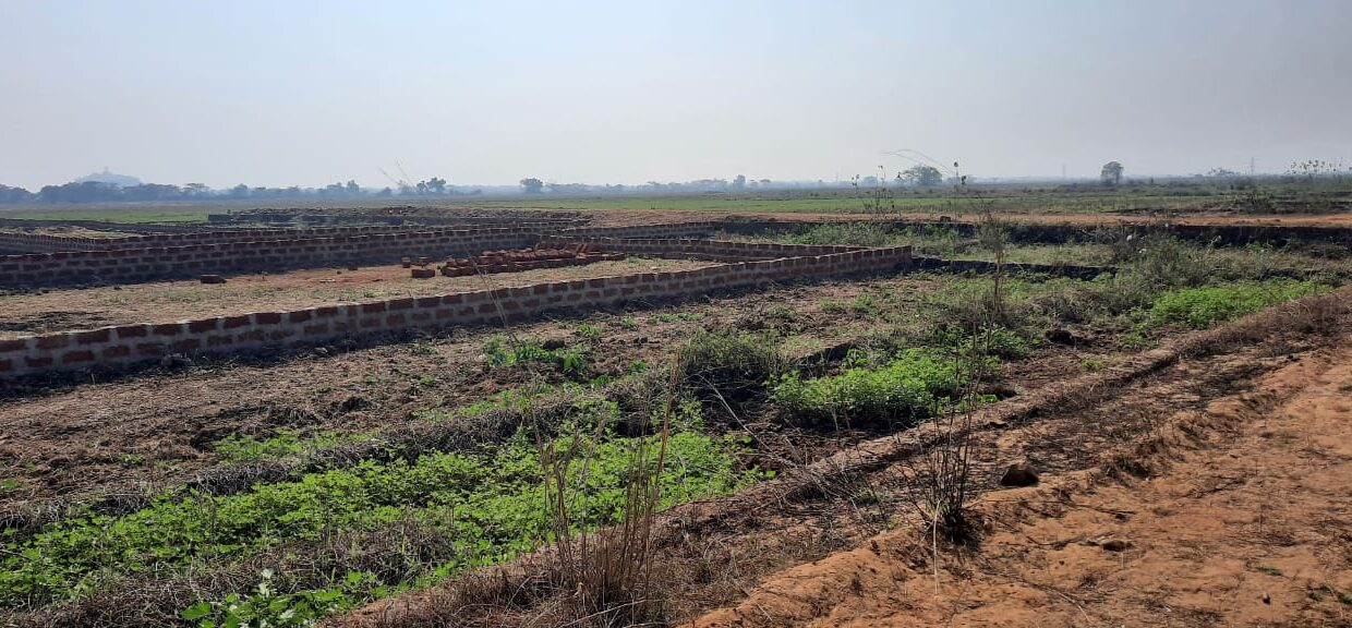 residental plot for sale in dadhibabanpur (8)